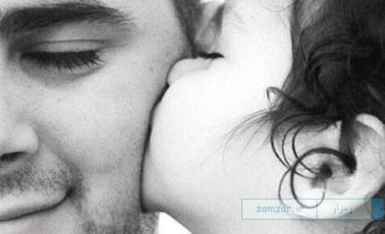 اشعار کوتاه و زیبا درباره پدر
