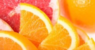 پرتقال و فواید آن