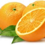 پرتقال، غنی ترین منبع ویتامین ث