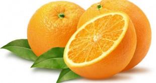خواص داروئی و درمانی پرتقال