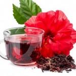 چای ترش جایگزینی مناسب برای چای سیاه