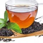 فوایدی باورنکردنی چای سیاه