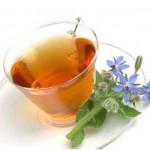 یک فنجان گل گاوزبان، یک دنیا خاصیت