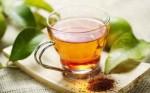 نکات جالبی درباره چای