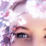 چشم دل بر گل آن دلبر گلپــــوش افتاد…(الیار)