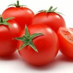 گوجه فرنگی؛ قرمز اعجاب انگیز