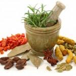گیاهان دارویی و درمان یبوست