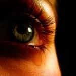 اس ام اس و جملات غمگین و زیبا