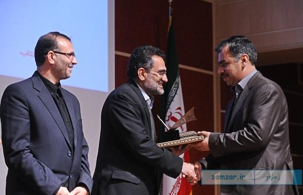 دکتر علی محمدی آسیابادی