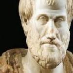 جملات کــوتاه و زیبـای ارسـطو