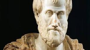 ارسـطو