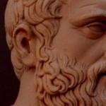 سخنان آموزنده ارسطو