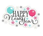 پیام های زیبا برای تبریک سال جدید میلادی