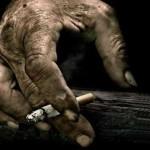 اس ام اس های سیگار قشنگ