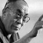 جملات کوتاه دالای لاما