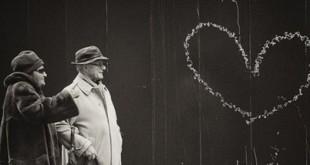 عشق و دوست داشتن
