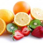 معرفی خواص هسته میوه ها