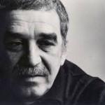 چند جمله زیبا از گابریل گارسیا مارکز