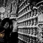 متن های زیبا درباره وفات حضرت زینب (س)