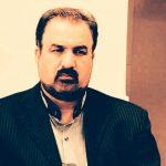 پیام تبریک شهردار کرکوند به مناسبت سالروز ورود آزادگان