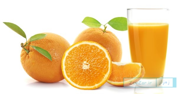 با ۱۰ خاصیت شگفت انگیز پرتقال آشنا شوید