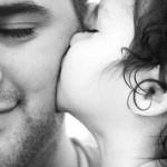 پیامک به سلامتی پدرها