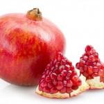 انار و خاصیت ضد سرطانی آن