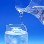 خواص بهداشتى و درمانی آب از نظر اهل بیت (ع)
