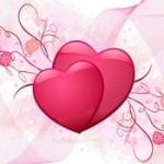 متن های رمانتیک و عاشقانه
