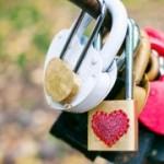 پیامک عاشقانه محبت آمیز