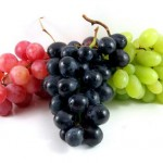 خواص معجزه آسا از عصاره هسته انگور