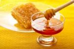 درمان سینوزیت با مصرف عسل