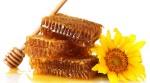 نسخه هایی شفابخش از عسل