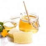 ٢٠ معجزه در ترکیب دارچین و عسل طبیعی