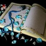 اشعار و دلنوشته های شبهای قدر