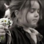 متن های زیبا و آموزنده درباره عفو و بخشش