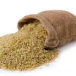 اندر خواص برنج قهوه ای