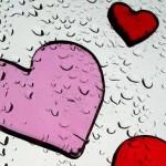 متن ها و جمله های عاشقانه