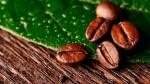 قهوه و کاهش ابتلا به سرطان پروستات