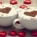 عشق یعنی حسرت پنهان دل …