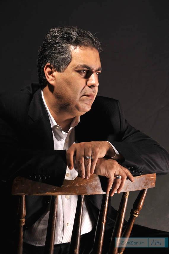 دکتر احمد حلت