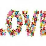 جملات زیبا برای ابراز محبت