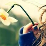 عاشقانه ها  و جملاتی کوتاه
