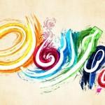 دلنوشته هایی زیبا برای ظهور امام زمان (عج)