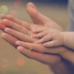 شعر زیبای مهر مادر ، عشق پدر…(ساسان کوچکی)