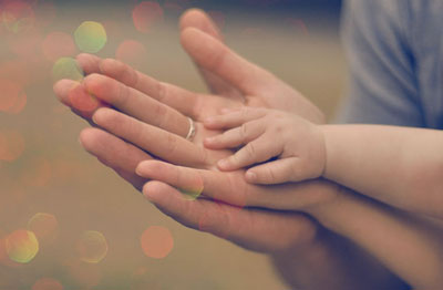 شعر مهر مادر عشق پدر