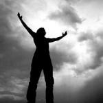 در پیش بی دردان چرا فریاد بی حاصل کنم … (رهی معیری)