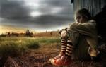 در غم و خواری از آنم که ندارم غمخوار … (عبید زاکانی)