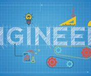 پیام های زیبا برای تبریک روز مهندس