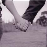 جملات عاشقانه جدید